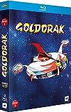 Goldorak : Épisodes 1 à 27  [Non censuré]...