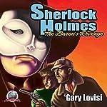 Sherlock Holmes: The Baron's Revenge | Gary Lovisi