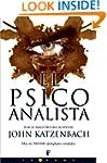 El psicoanalista  (B DE BOOKS) (Spani...
