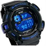 Fanmis S-Shock Multi Function Digital...