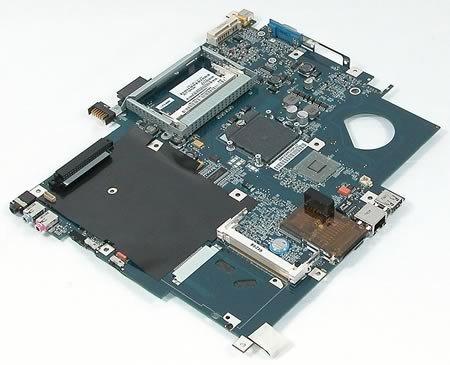MB.ABE02.001 Acer MB.ABE02.001 ACER MB.ABE02.001 by Acer [並行輸入品]