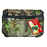 Remington Realtree AP Self-Inflating Seat Cushion (17307)