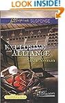 Explosive Alliance (First Responders)