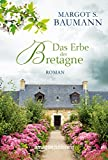 Image de Das Erbe der Bretagne