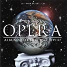 The Best Opera Album in the World ...Ever!