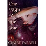 One Night With The Fae (Chaos Series Prequel Companion) ~ Claire Farrell