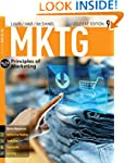 MKTG (with MKTG Online 1 term (6 mont...