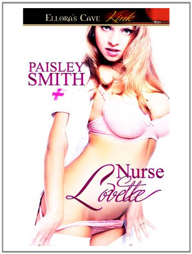 Nurse Lovette ebook