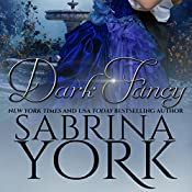 Dark Fancy   Sabrina York