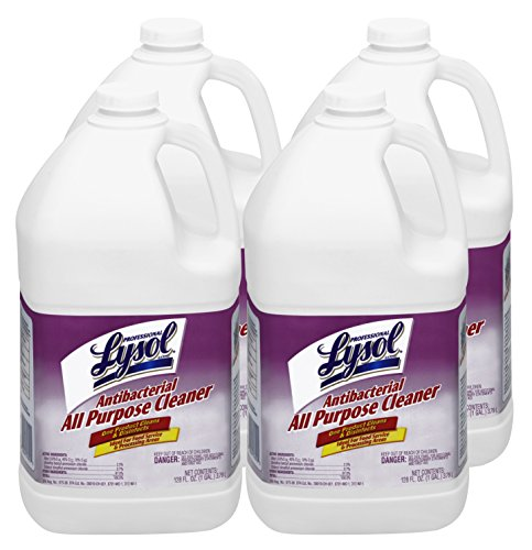 lysol-professional-antibacterial-all-purpose-cleaner-128-oz-case-of-4