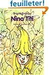 Nina Titi