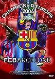echange, troc FC BARCELONE
