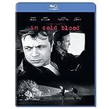 In Cold Blood [Blu-ray] ~ Robert Blake