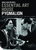 Pygmalion (1938) - Essential Art House