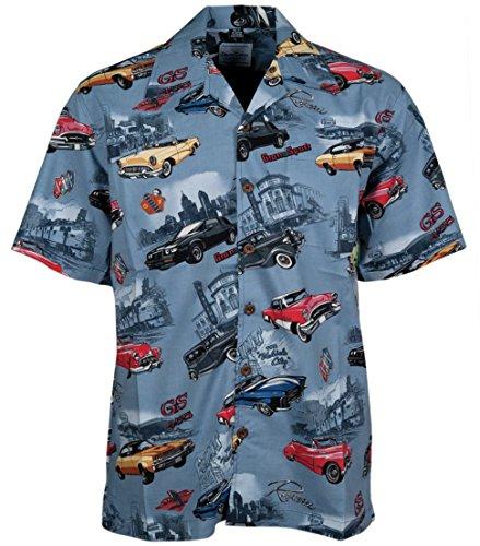 buick-classic-cars-regal-skylark-riviera-hawaiian-camp-shirt-by-david-carey-l