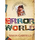The Error Worldby Simon Garfield