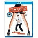 Chuck: Season 2 [Blu-ray]