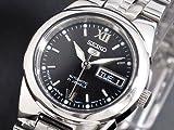 [セイコー] SEIKO 腕時計 自動巻き セイコー5 ファイブ 日本製 SYMG79J1 レディース 海外モデル [逆輸入品]