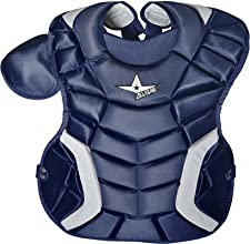 All-Star Sports Youth Unisex Young Pro Baseball Chest Protectors
