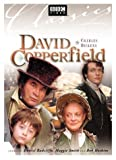 David Copperfield Episode 1