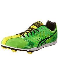 ASICS Men's Spivey LD Running Shoe