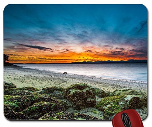 beautiful-sunset-over-a-moss-covered-beach-mouse-pad-computer-mousepad