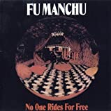 No One Rides for Free [Vinyl LP]