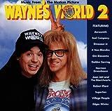 echange, troc Bof - Wayne'S World /vol.2 (bof)