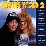 Waynes World 2 Soundtrack ~ Wayne's World 2