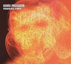 Parabolique Denfer