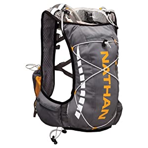 Nathan Vapor Wrap 2L Hydration Pack by Nathan