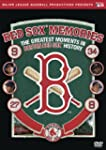 Red Sox Memories: The Greatest Moment...
