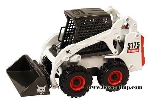 bobcat-skid-loader-s-175-125-scale-by-bobcat
