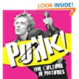 Punk! (In Pictures)