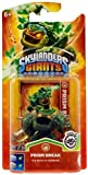 Skylanders Giants - Character Pack - Prism Break (Nintendo Wii/3DS/Wii U/PS3/Xbox 360)