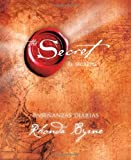 img - for By Rhonda Byrne El Secreto Ense  anzas Diarias (Secret Daily Teachings Spanish Edition) [Hardcover] book / textbook / text book