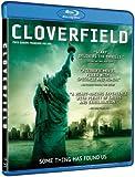 Cloverfield [Blu-ray] (Bilingual)