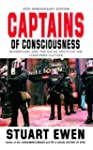 Captains Of Consciousness Advertising...