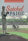 Satchel Paige: Striking Out Jim Crow