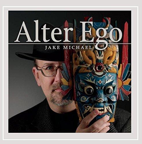Jake Michael - Alter Ego