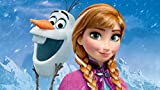 MODERN DISNEY SONGS FEATURING FROZEN AND MANY MORE MOVIE HITS 2 DISC SET QRS PIANOMATION CONCERTMASTER LX PIANOFORCE