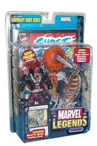 Marvel Legends Series 11 Vengeance