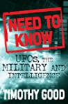 A Need to Know: UFOs, the Military an...
