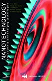 Nanotechnology: Basic Science and Emerging Technologies