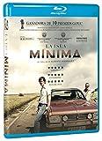 Image de La Isla Minima (Blu ray)