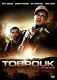 echange, troc Tobrouk