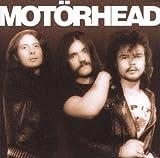 echange, troc Motorhead - Motorhead