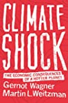 Climate Shock: The Economic Consequen...