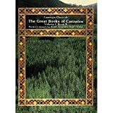 img - for The Great Books of Cannabis, Book II book / textbook / text book