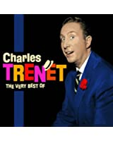 Charles Trenet the Very Best of